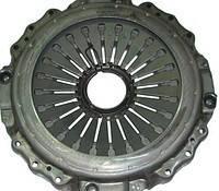 Корзина сцепления ЯМЗ-238 (183.1601090) лепестковая (до 350 л.с.)