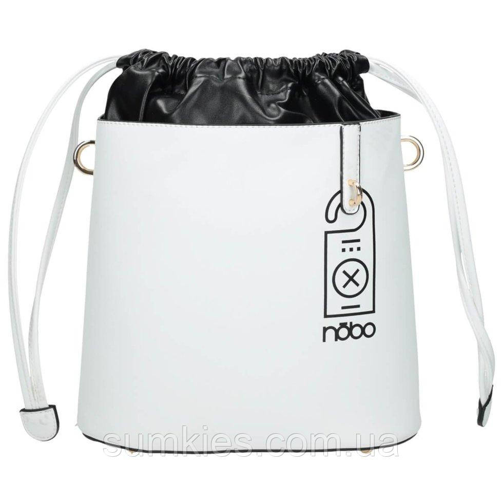 Сумка женская NOBO NBAG-I5160-C000