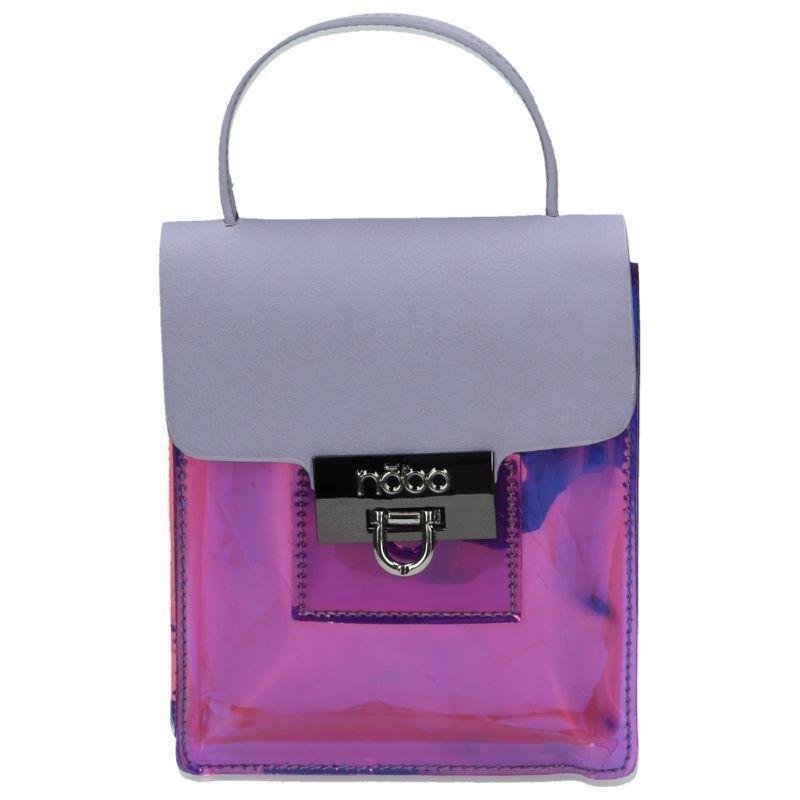 Сумка женская NOBO NBAG-G2900-C014