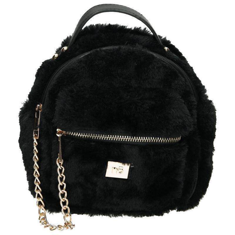 Рюкзак женский NOBO NBAG-H2420-C020