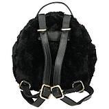 Рюкзак женский NOBO NBAG-H2420-C020, фото 2