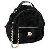 Рюкзак женский NOBO NBAG-H2420-C020, фото 4
