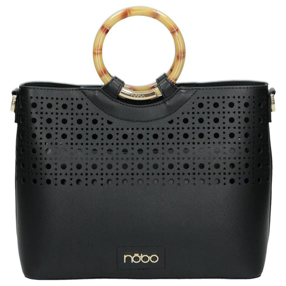 Сумка женская NOBO NBAG-I3340-C020