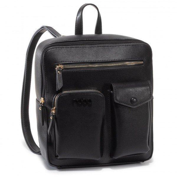 Рюкзак NOBO NBAG-I1460-C020