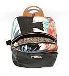 Рюкзак NOBO NBAG-G2160-C020, фото 2