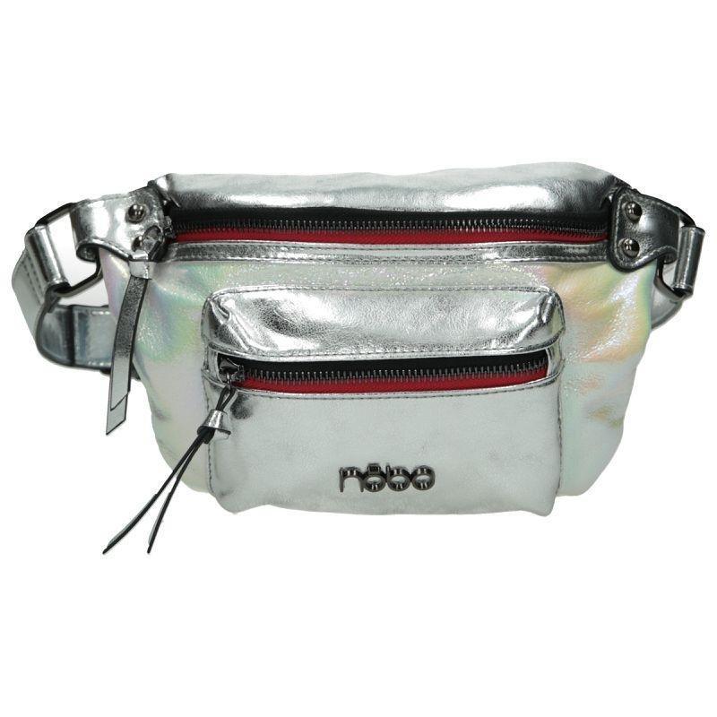 Сумка женская NOBO NBAG-G2840-CM00