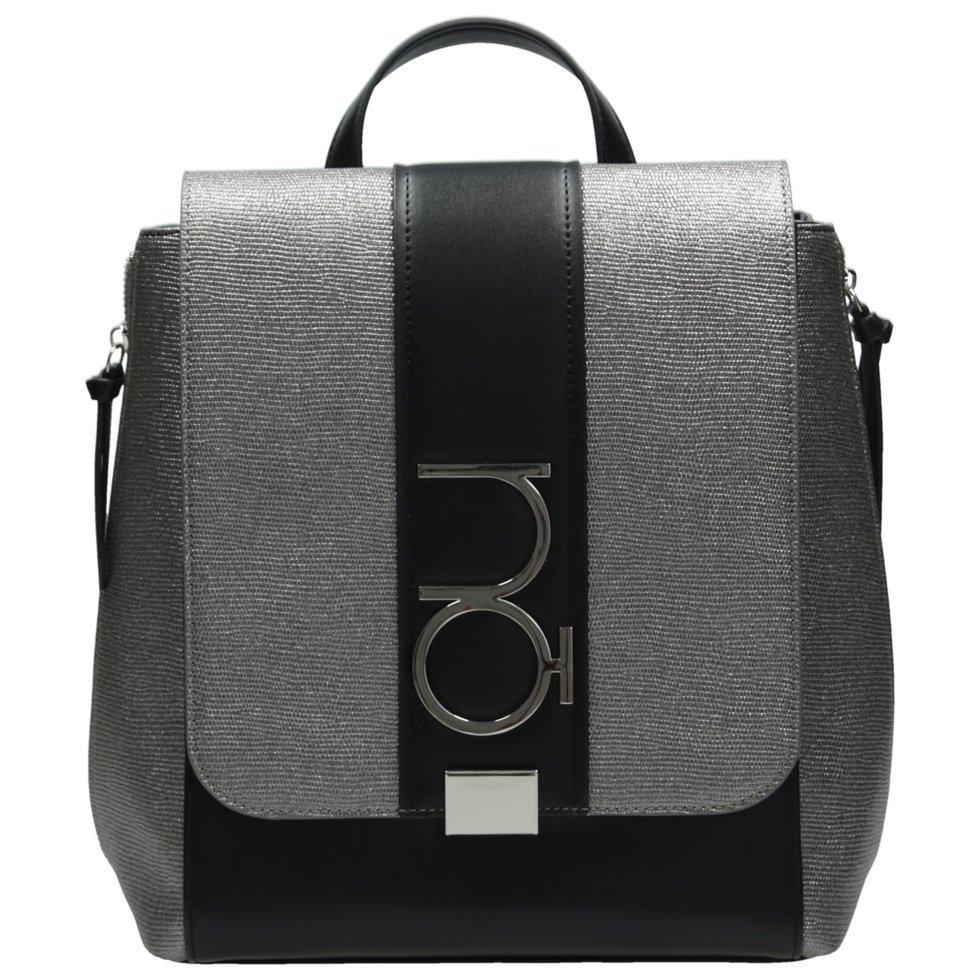 Рюкзак женский NBAG-H0760-C025