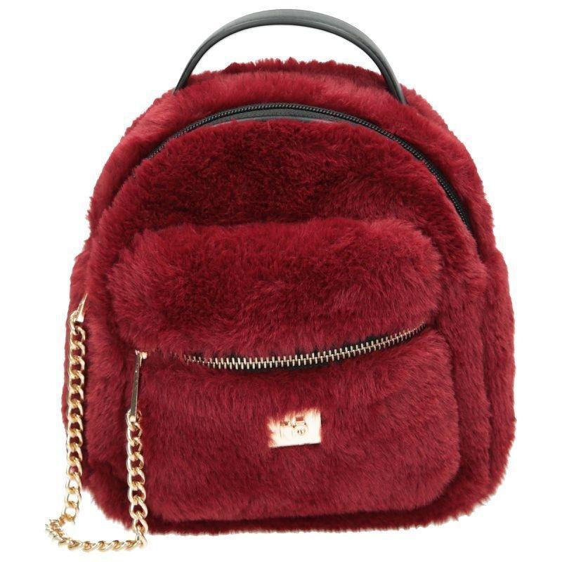 Рюкзак женский NOBO NBAG-H2420-C005