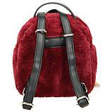 Рюкзак женский NOBO NBAG-H2420-C005, фото 2