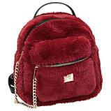 Рюкзак женский NOBO NBAG-H2420-C005, фото 4