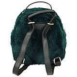 Рюкзак женский NOBO NBAG-H2420-C008, фото 2