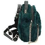 Рюкзак женский NOBO NBAG-H2420-C008, фото 3