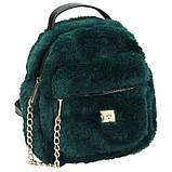 Рюкзак женский NOBO NBAG-H2420-C008, фото 4