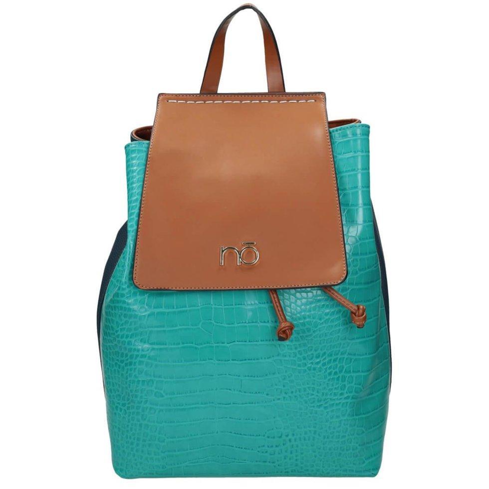 Рюкзак женский NOBO NBAG-I2960-C013