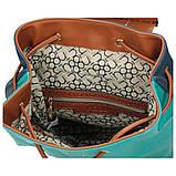Рюкзак женский NOBO NBAG-I2960-C013, фото 2