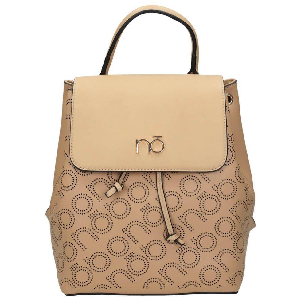 Рюкзак женский NOBO NBAG-I0010-C015