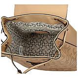Рюкзак женский NOBO NBAG-I0010-C015, фото 2