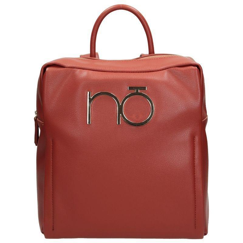 Рюкзак женский NOBO NBAG-H1460-C003