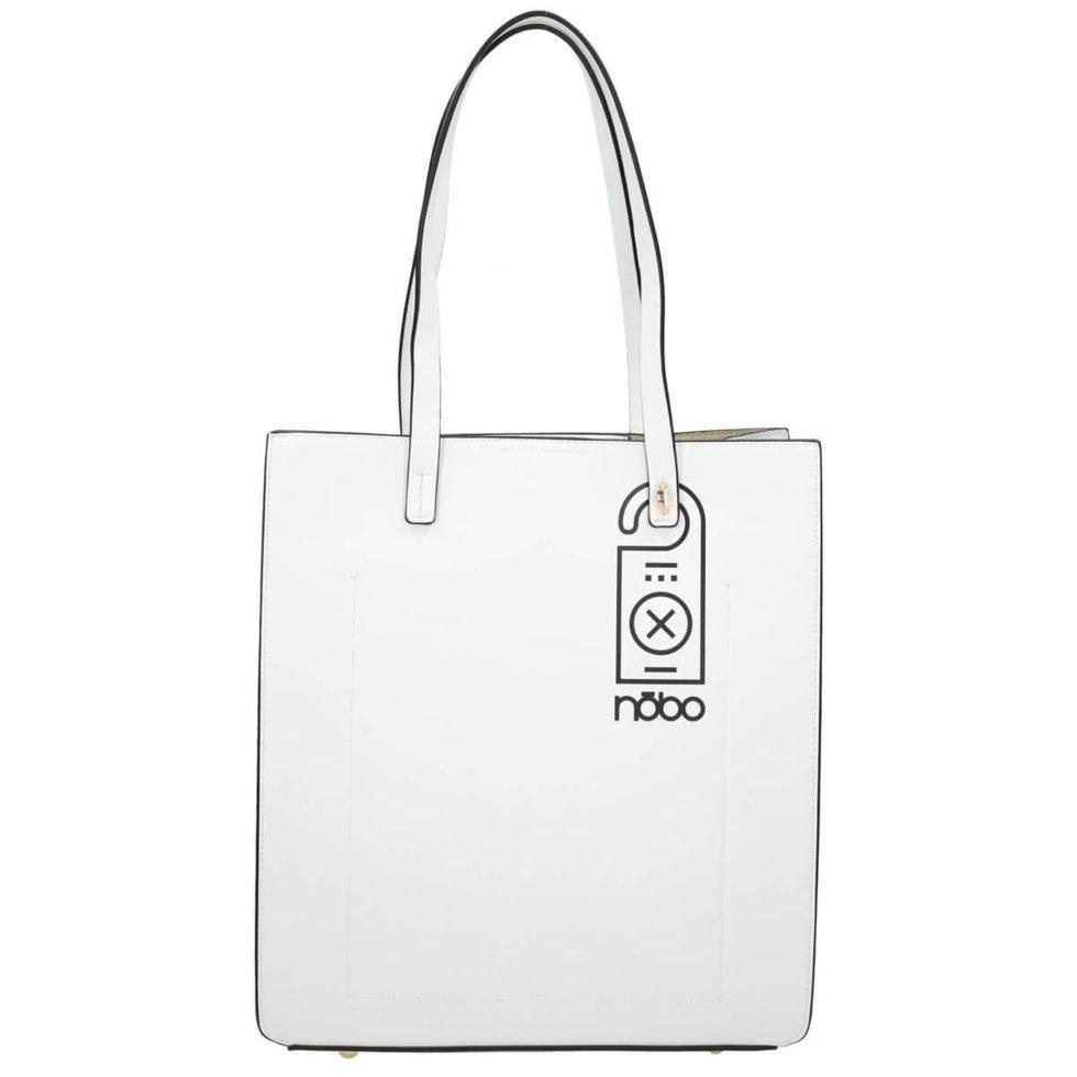 Сумка женская NOBO NBAG-I5150-C000
