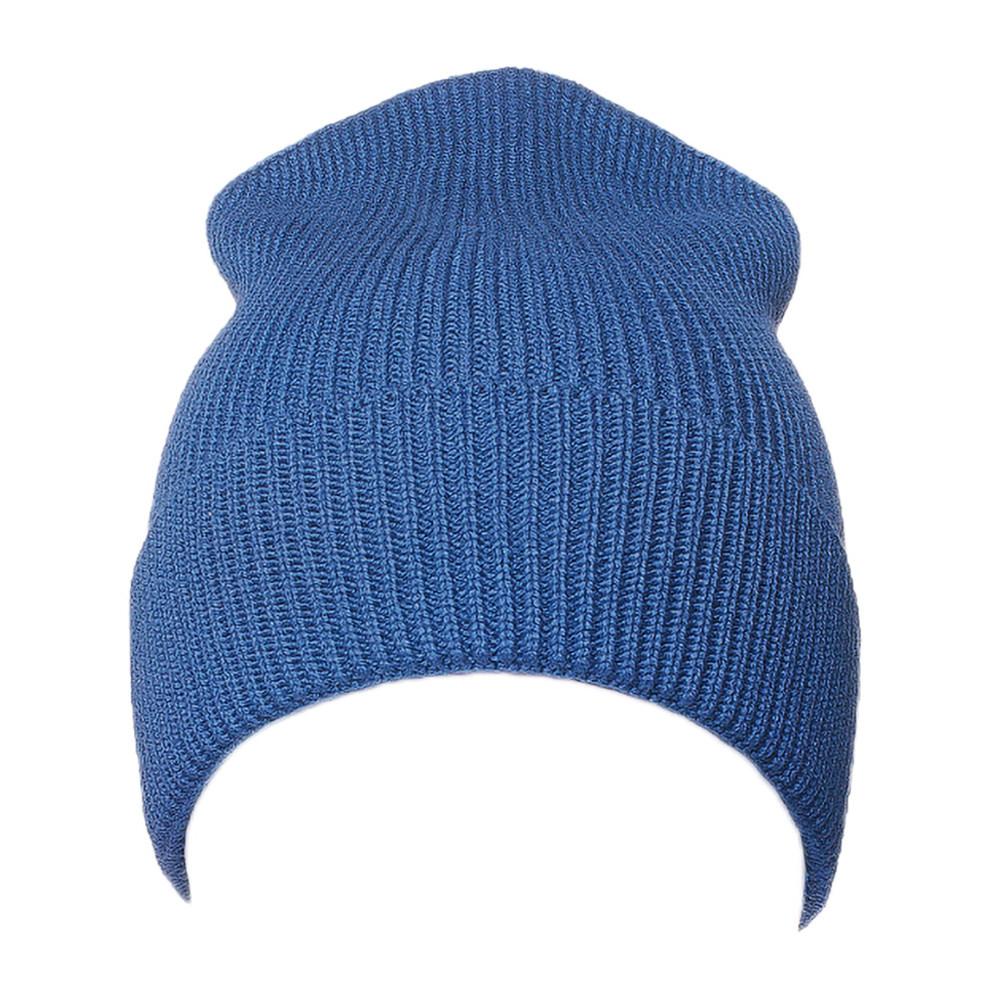 Шапка мужская Ozzi Rx-235 синий ( RX-235-10 m )
