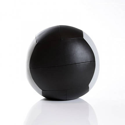 Мяч для кроcсфита LivePro Wall Ball 8 кг (LP8100-8), фото 2