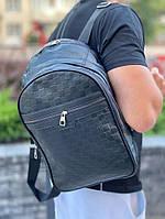 Backpack Louis Vuitton Michael Damier Infini, фото 1