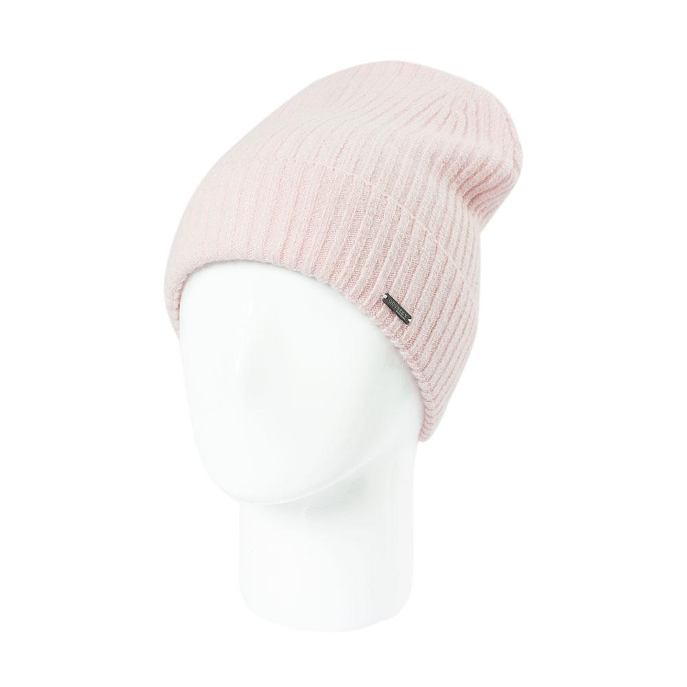 Шапка женская Odyssey Джони     розовая     ( 34064654 m )