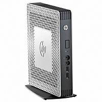 Тонкий клієнт неттоп HP T610 4GB/ 16 FLASH + блок живлення (б/у)