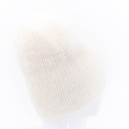 Шапка женская Odyssey Райаналюрекс   молочная       ( 45784SD01 m ), фото 2