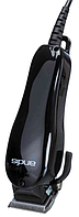 Машинка Andis Type TR1250 для стрижки собак з насадками (10Вт)