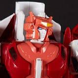 Робот-трансформер Hasbro Элита-1, Сила Праймов 23 cм - Elita-1, Voyager Class SKL14-207739, фото 4