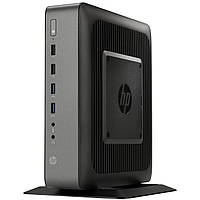 Тонкий клиент неттоп HP T620 4GB/ 16 FLASH + блок питания (б/у)