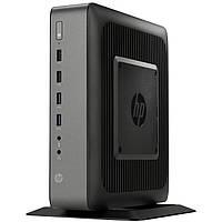 Тонкий клієнт неттоп HP T620 4GB/ 16 FLASH + блок живлення (б/у)