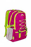 Рюкзак Xinian 23L Pink, фото 1