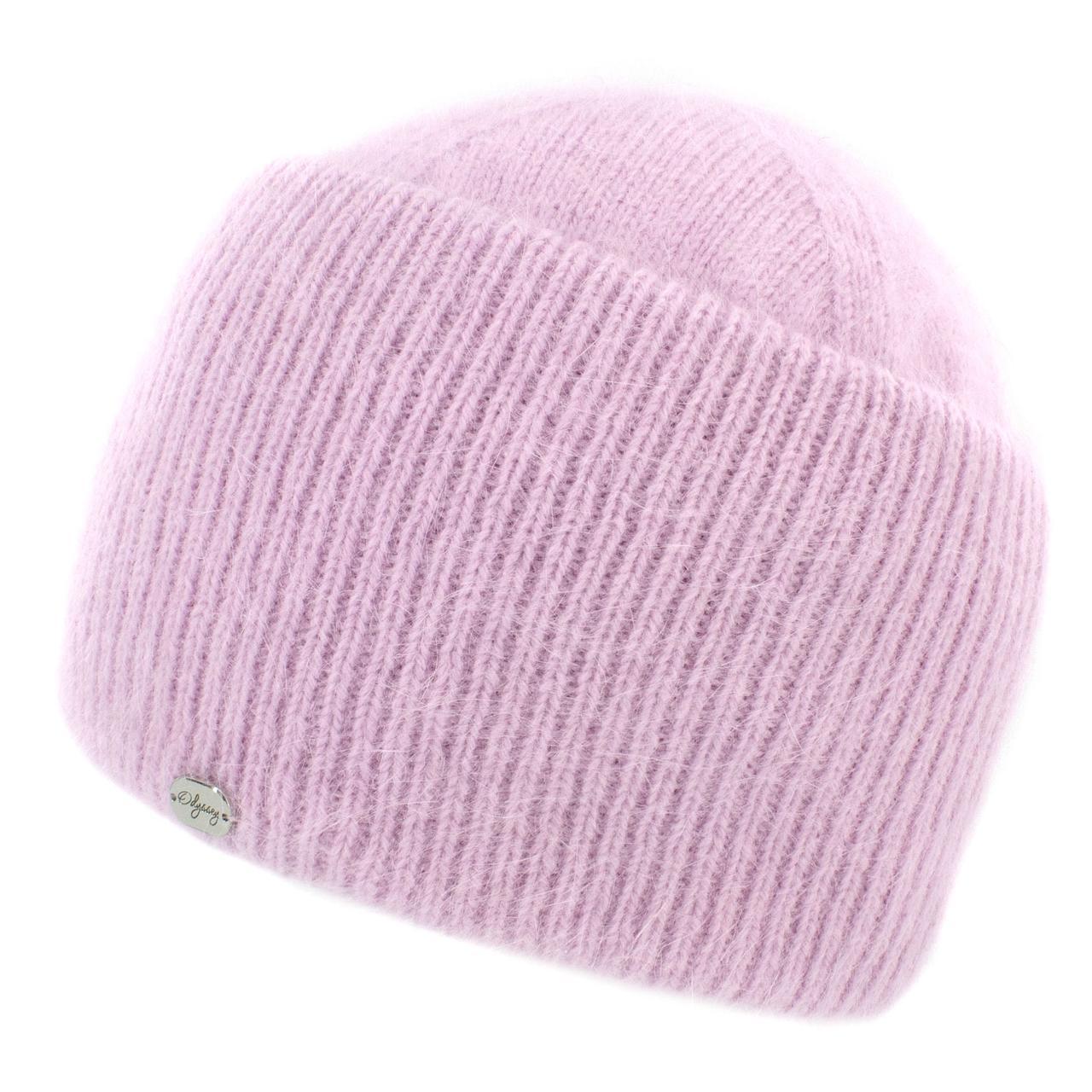 Шапка женская Odysey Мискантус   розовый       ( 43802SD70 m )