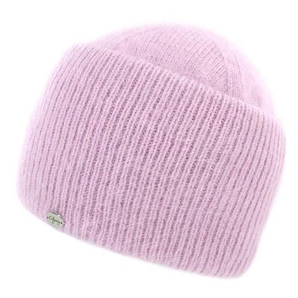 Шапка женская Odysey Мискантус   розовый       ( 43802SD70 m ), фото 2