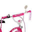 Велосипед детский PROF1 18д. XD1892, фото 2