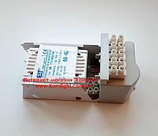 Моноблок ДНАТ ELT VSI 7/23-ARCE-150 70W (Испания)