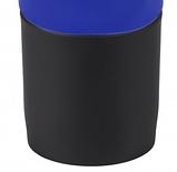 Термокружка для кофе и чая стальная 400 мл, фото 5