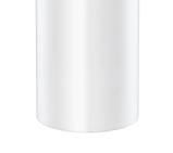 Термокружка - термос із сталі 450 мл, фото 3