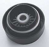 Термокружка - термос із сталі 450 мл, фото 7