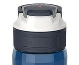 Бутылка для спорта BPA Free 750 мл, фото 2