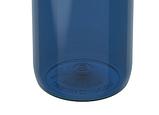 Бутылка для спорта BPA Free 750 мл, фото 3