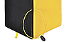 Блокнот для записей в клетку 256стр. 13*21 см