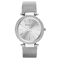 Женские часы Michael Kors MK3367