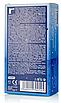 Презервативы Contex XXL Увеличенного размера 12 шт., фото 3
