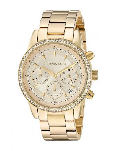 Женские часы Michael Kors (MK6356)