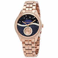 Женские часы Michael Kors (MK3723), фото 1