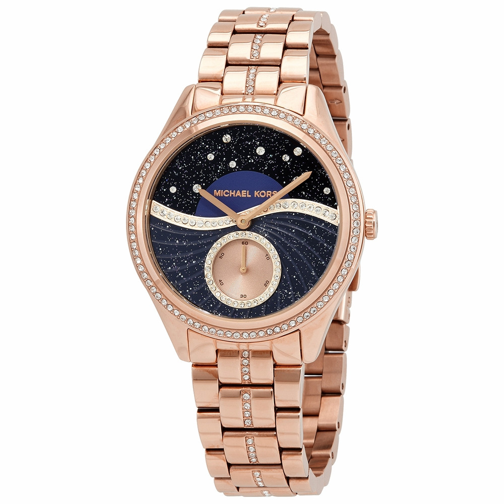Женские часы Michael Kors (MK3723)