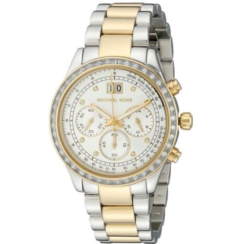 Женские часы Michael Kors (MK6188)